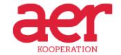 Veranstaltung Wissenswerkstatt: aer Mitglieder inspirieren